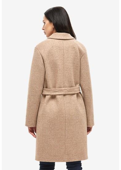 Купить ткань на демисезонное пальто купить калейдоскоп детский в москве