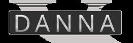 DANNA - интернет-магазин одежды | Онлайн заказ